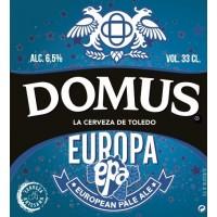 domus-europa_14751503205265