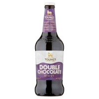 young-s-double-chocolate-stout_14476820339142