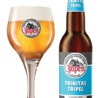 jopen-trinitas-tripel_14455057940147