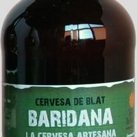 baridana-de-blat_14422766864031