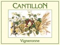 cantillon-vigneronne_13941936650713