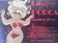 ausesken-la-porca-manlleu-2014_14113874856821