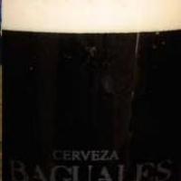 Baguales Negra