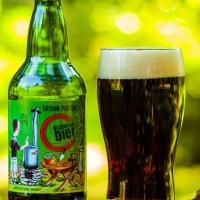 cabesas-bier-brown-porter_14534664114904