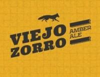okcidenta-viejo-zorro_1517314320384