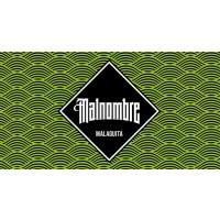 Malnombre Malaguita