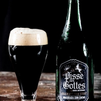 pisse-des-gottes-chocolate-milk-stout_14272763145988