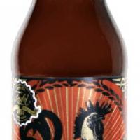 Teufel 77 Agave Honey Ale