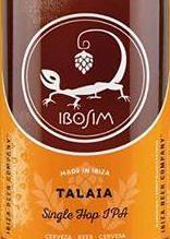 ibosim-talaia_15553113898757