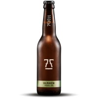 7-fjell-ulriken-double-ipa_1511266029413