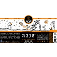 edge-brewing-space-coast_14616548271968