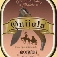 quijota-morena_14012787074156
