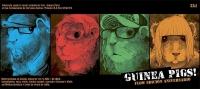 guinea-pigs-flow-edicion-aniversario_13899988362788