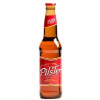 pilster-premium-lager_15493926276682
