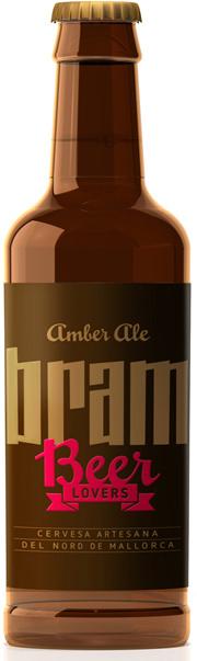 beer-lovers-bram