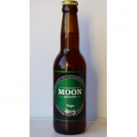 moon-vega_14367782728274