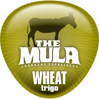 The Mula Wheat