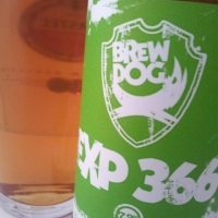 brewdog-ipa-is-dead-exp-366_14020795564311