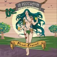 In Peccatum Pecado Original