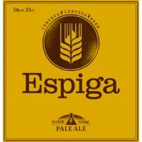 espiga-pale-ale_1517398082948