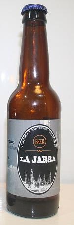 la-jarra-beer_1415731984627