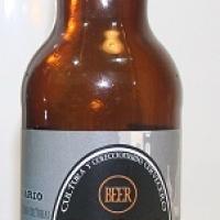 La Jarra Beer