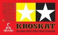 kroskat--rye-blonde-ale_13871300678544