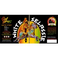 Gatgraz / Quer White Selassie