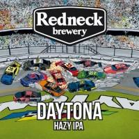 Redneck Daytona