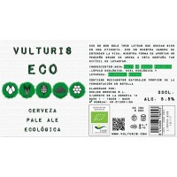 Vulturis Eco