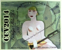 la-belga-pala-ale-ccv2014_13940048175443