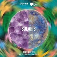 zagobor---the-flying-inn-solaris_15561020280942