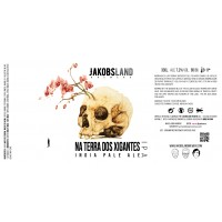 jakobsland-brewers-na-terra-dos-xigantes_14955246863161