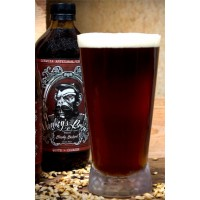 monkey-s-brew-bloody-bastard_14643449789366