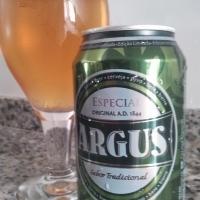 argus-especial