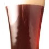 Prima Red Ale