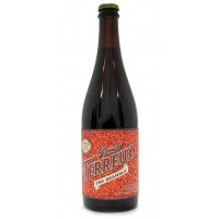 The Bruery Terreux The Bramble