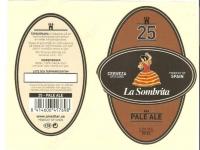 torquemada-la-sombrita-pale-ale_13930222567274