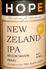 hope---tro-ales-new-zeland-ipa_14758562270465