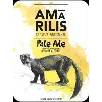 amarilis-pale-ale_15403116592412
