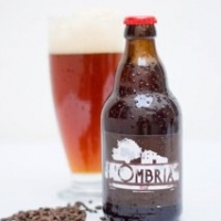 L`Ombria Red