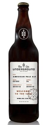 ubc-american-pale-ale