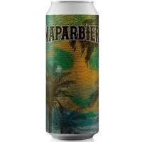 Naparbier Summer Intentions