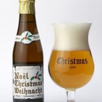 verhaegue-noel-christmas-weihnacht_14514961267429