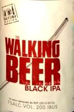 bayura-the-walking-beer-black-ipa_14652087857071