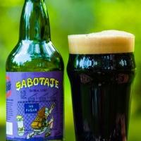 cabesas-bier-sabotaje_14534659713349