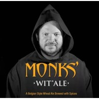 Abbey Monks' Wit Ale
