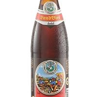st-georgen-brau-landbier-dunkel_14468258669704