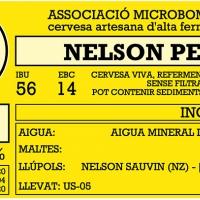microbombolla-nelson-peta_14451904285324
