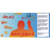 jelou-mai-neim-is-barcenas_14635708156093